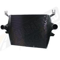 BD Diesel Cool-It Intercooler - 1042710