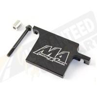 Merchant Automotive Deep Transmission Filter Lock - 10690