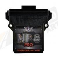 TS Performance MP-8 Pro Module - 1110401P