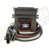 TS Performance Stryker Module - 1290404
