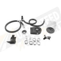 Smashed Performance Coolant Filtration System - 11103