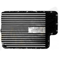 Mag-Hytec Transmission Pan - F5R110W