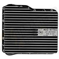 Mag-Hytec Transmission Pan - A1000