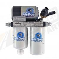 AirDog Air/Fuel Separation System - 100 GPH - A4SPBD000