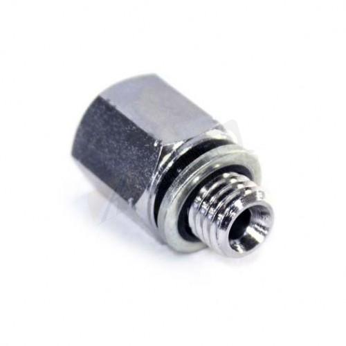 Merchant Automotive Fuel Pressure Gauge Adapter - 10011