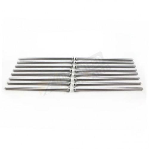 Merchant Automotive Pushrods - 10184