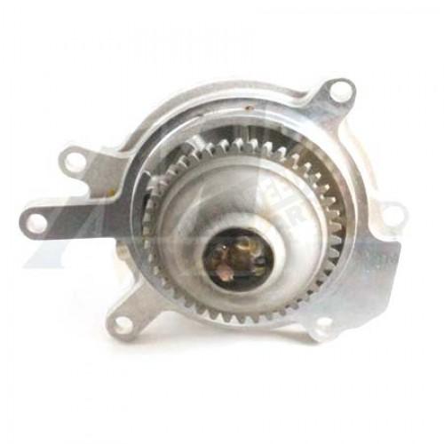 Merchant Automotive Water Pump - 10212