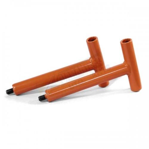 Merchant Automotive Torque Converter T-Handle R&R Tool - 10219