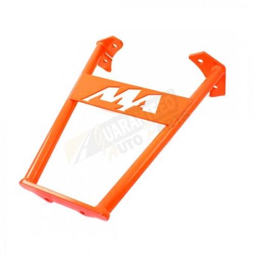 Merchant Automotive Transmission Rear Housing Support - 10357