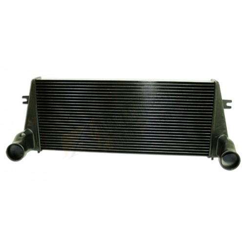 BD Diesel Cool-It Intercooler - 1042520