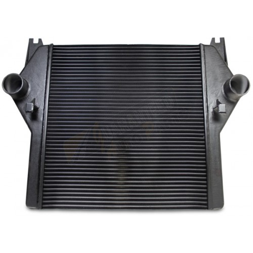 BD Diesel Cool-It Intercooler - 1042525