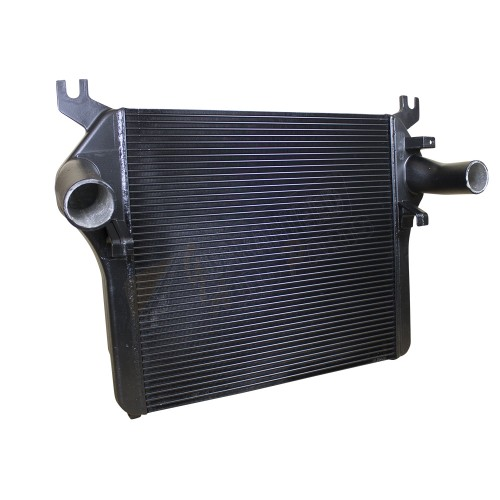 BD Diesel Cool-It Intercooler - 1042530