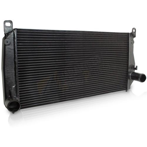 BD Diesel Cool-It Intercooler - 1042600