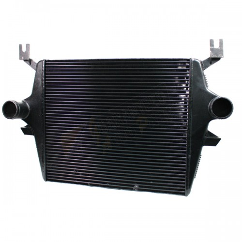 BD Diesel Cool-It Intercooler - 1042710