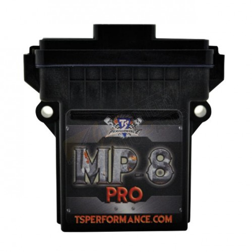 TS Performance MP-8 Pro Module - 1110304P