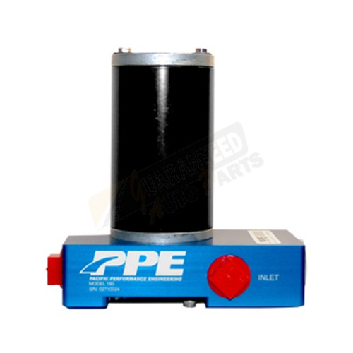 PPE Universal Diesel Fuel Lift Pump - 113050000