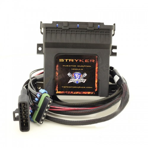 TS Performance Stryker Module - 1290307M