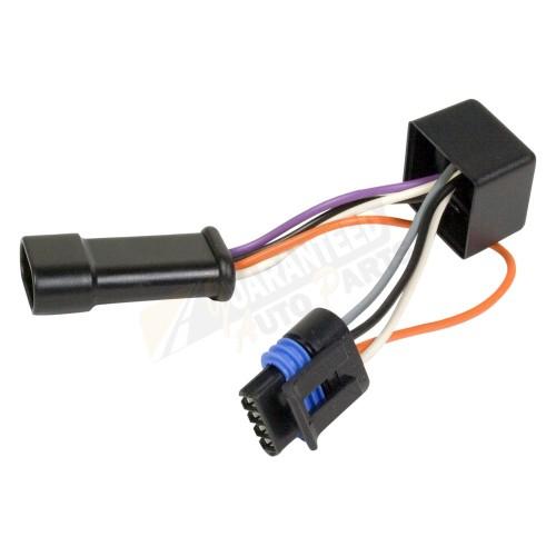 BD Diesel Electronic Turbo Boost Builders - 1515936