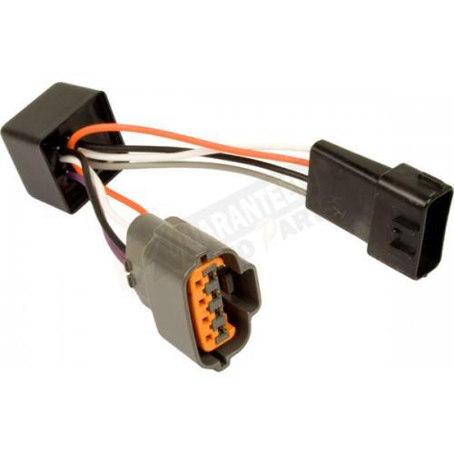 BD Diesel Electronic Turbo Boost Builders - 1515937