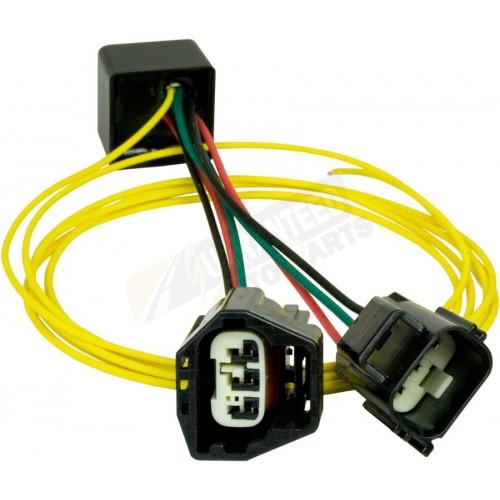 BD Diesel Electronic Turbo Boost Builders - 1516000