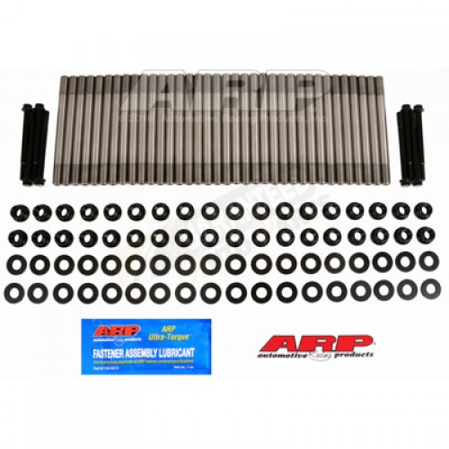 ARP Custom Age 625+ Head Stud Kit - 230-4202