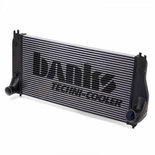 Banks Power Techni-Cooler Intercooler System - 25982