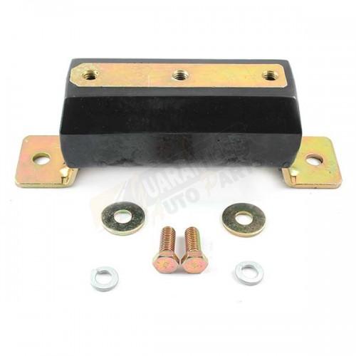 Merchant Automotive Polyurethane Transmission Mount - 3-1129G