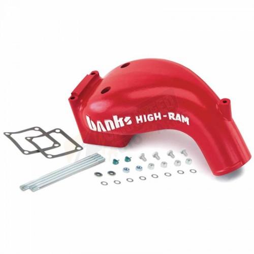 Banks Power High-Ram Intake Manifold - 42721