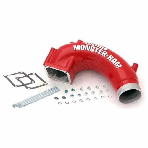 Banks Power Monster-Ram Intake Manifold - 42765