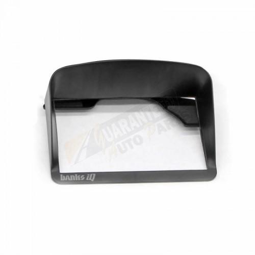 Banks Power iQ Sun Visor - 61194