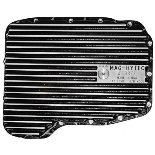 Mag-Hytec Transmission Pan - 68RFE