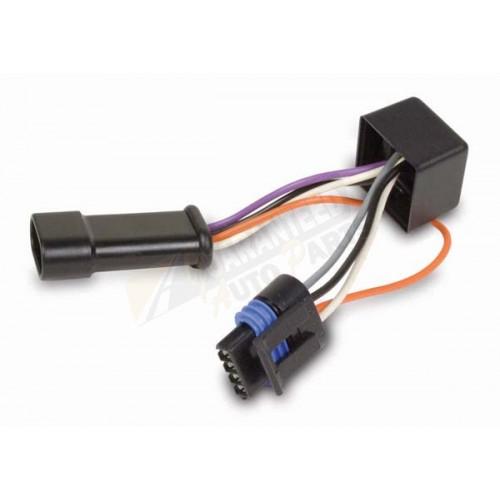 BD Diesel Electronic Turbo Boost Builders - 1515932