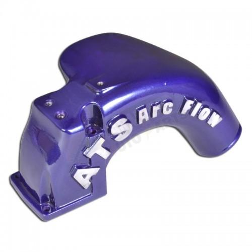 ATS Diesel ArcFlow Intake Manifold - Purple - 2019042308