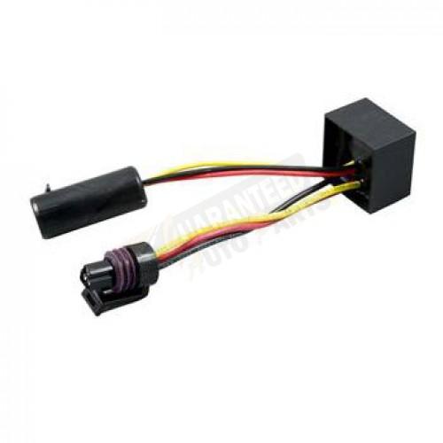 BD Diesel Electronic Turbo Boost Builders - 1515931