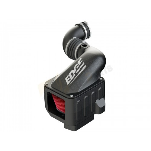 Edge Products Jammer Cold Air Intake - 38225