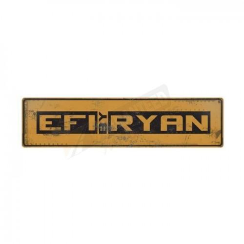 Hardway Performance EFIBYRYAN EFI Live CSP5 Custom Tuning - TC06