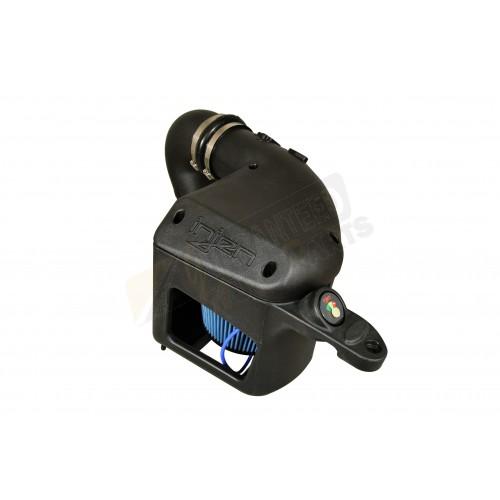 Injen Evolution Cold Air Intake - EVO8002