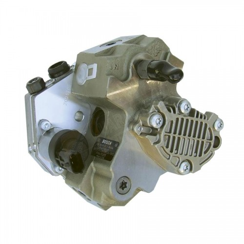 Industrial Injection CP3 Dragon Fire Injection Pump - Reman - 85% Over - 0986437304DFSE