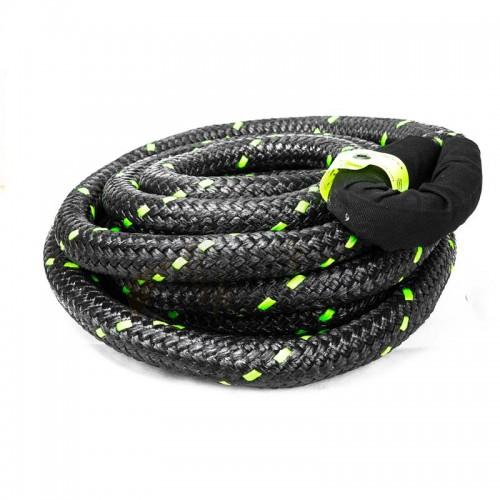 """Monster Hooks 1-1/4"""" Monster Rope - MH-RG11430"""