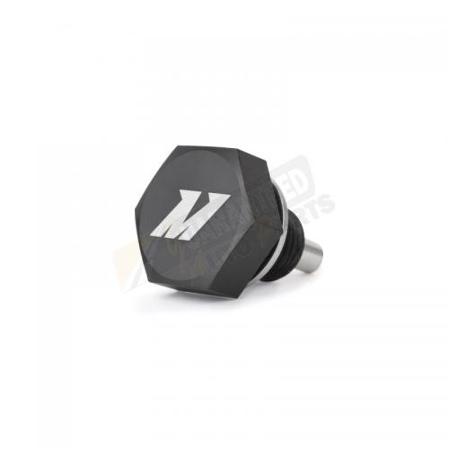 Mishimoto Magnetic Oil Drain Plug - MMODP-1415B