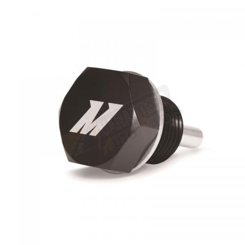 Mishimoto Magnetic Oil Drain Plug - MMODP-1815B