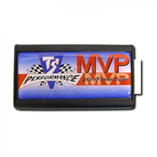 TS Performance MVP Tuner - 1100301