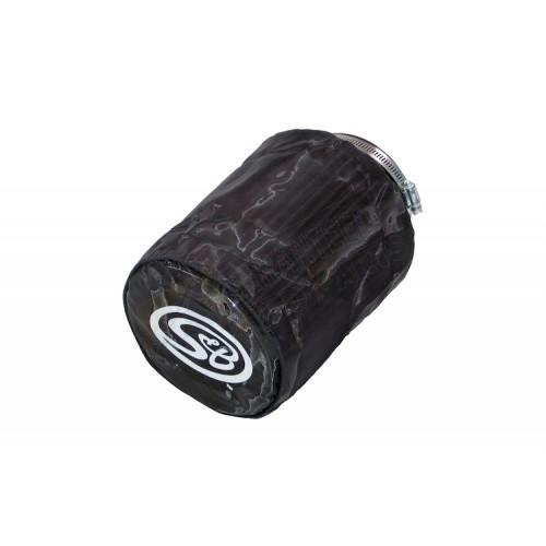 S&B Filters Air Filter Wrap - WF-1025