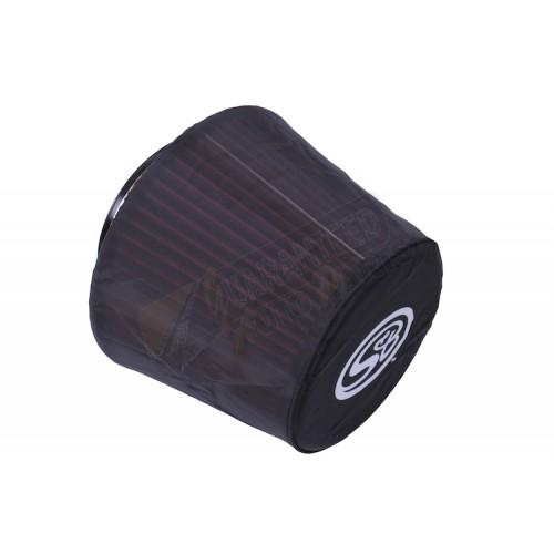S&B Filters Air Filter Wrap - WF-1032