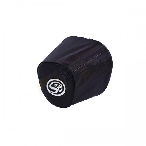 S&B Filters Air Filter Wrap - WF-1037
