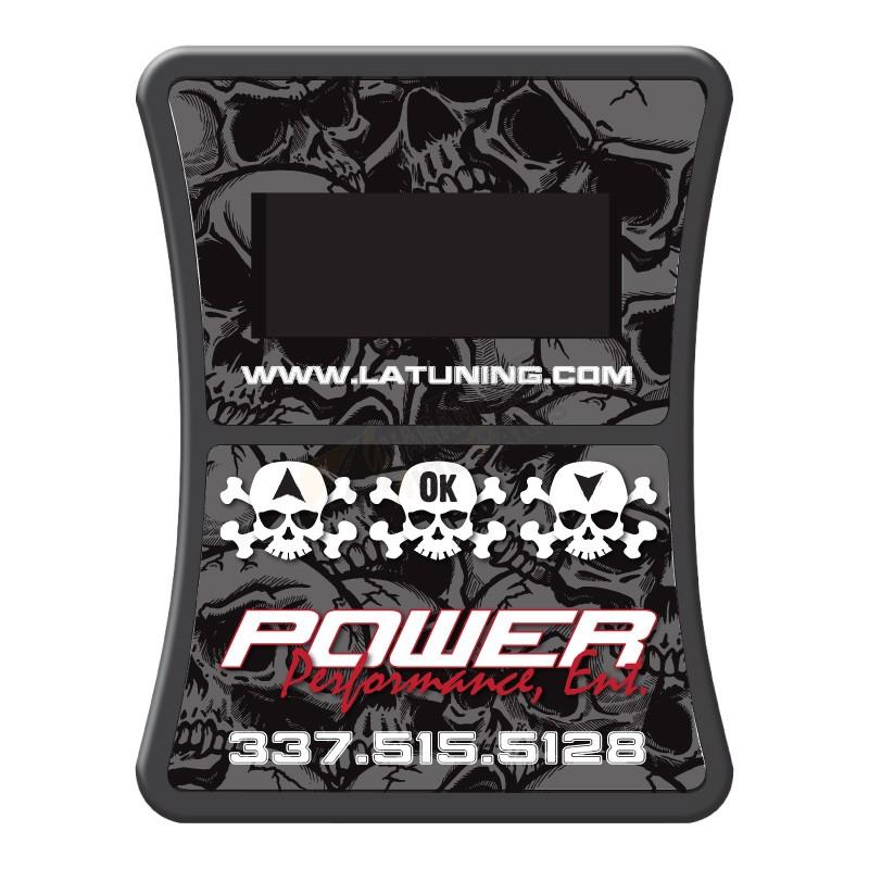 Ppei Efi Live Autocal Tuner Ac06 Guaranteed Auto Parts Your
