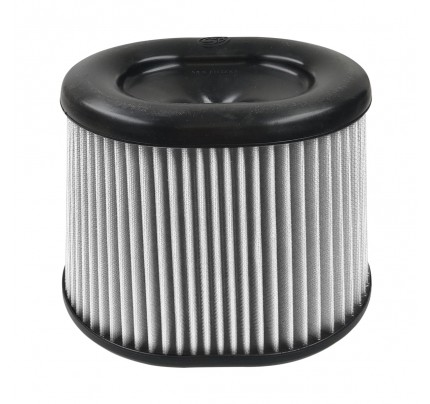 S&B Filters Replacement Air Filter - Dry (Disposable) - KF-1035D