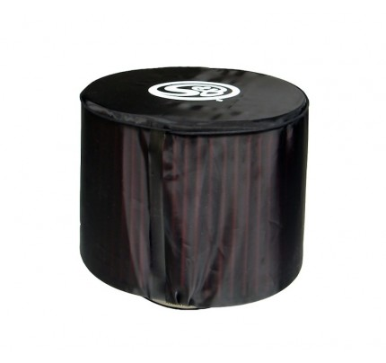 S&B Filters Air Filter Wrap - WF-1023