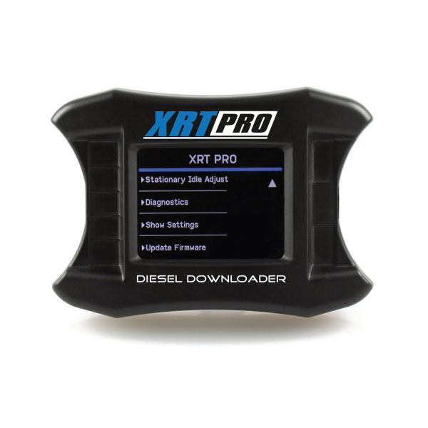 Details about H&S Performance XRT Pro Race Tuner - 109005 - HAS ...