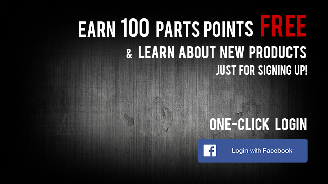 Home page - Guaranteed Auto Parts - Your Leader in